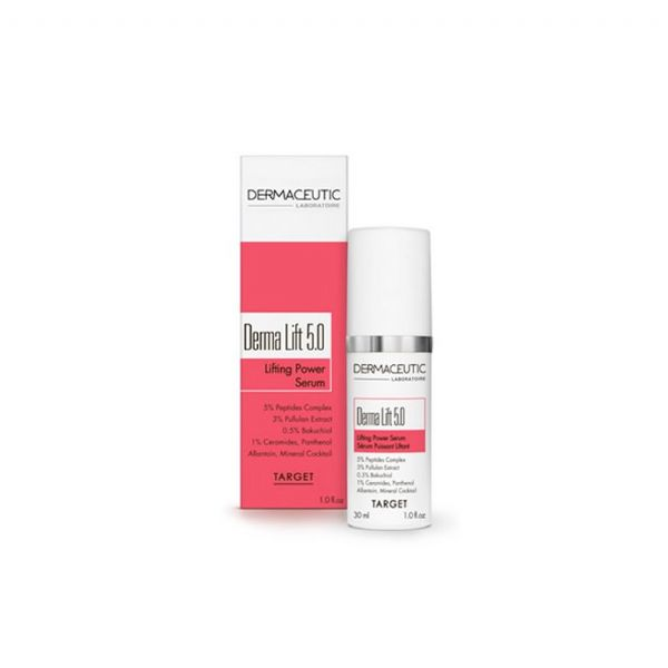 Dermaceutic Derma Lift 5.0 Serum 30ml